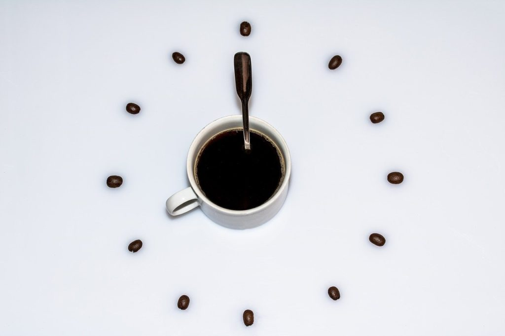 all American Coffee LLC - liquid coffee concentrate