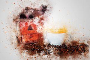 All American Coffee LLC - the coffee hub